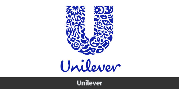unilever background Dove is committed to helping women realise their personal potential for beauty by engaging them with products that deliver real care.