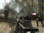 Call of Duty 4 - Screen 3