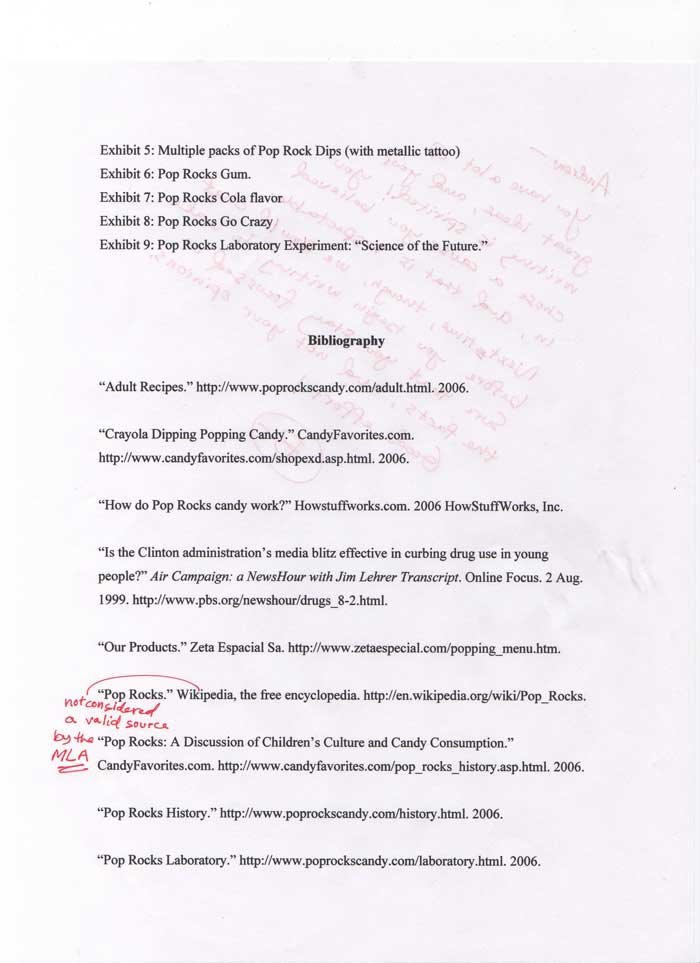 funny essay answers peter nguyen Funny essay answers peter if you are new to the internet, or simply havent seen this yet, check out this essay that was written some time ago as a joke.