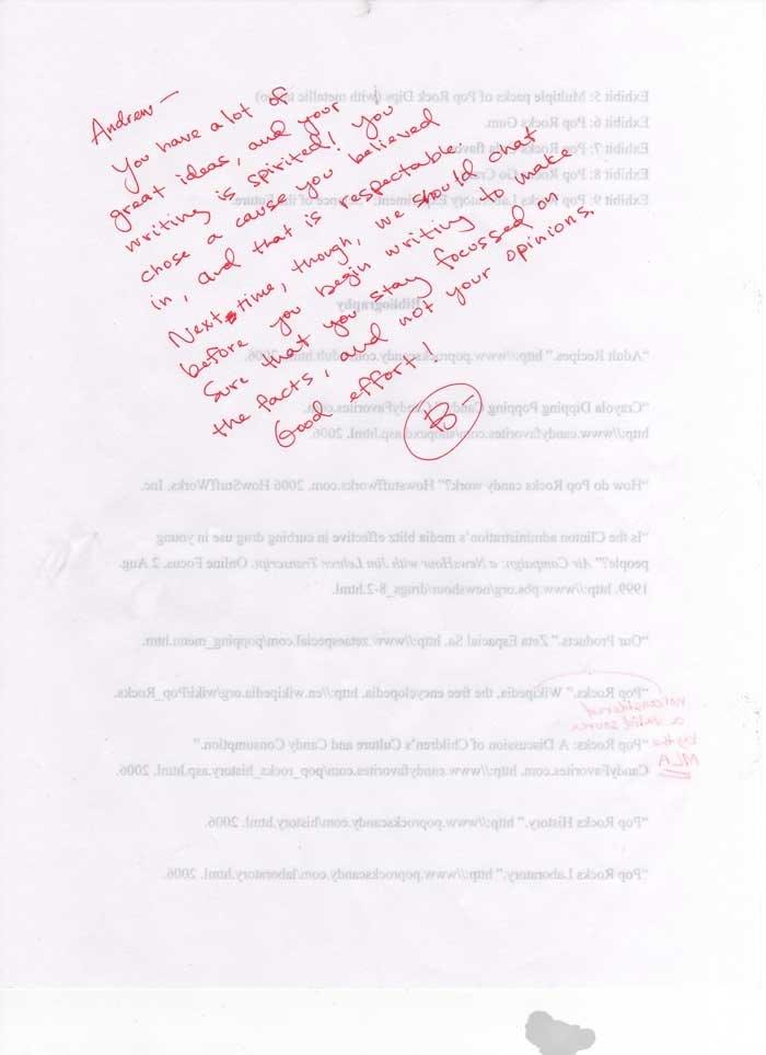 Byu scholarship application essays