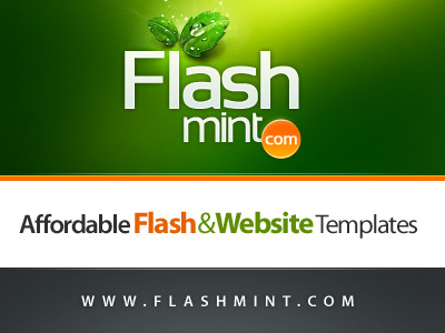 About FlashMint.com