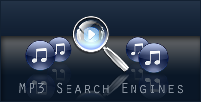 index of mp3 free download search engine