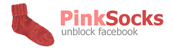 PinkSocks
