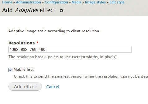 Responsive images with Drupal 03
