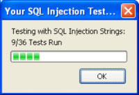 SQL Inject 2